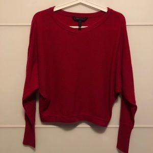 BCBG Maxaziria Sweater